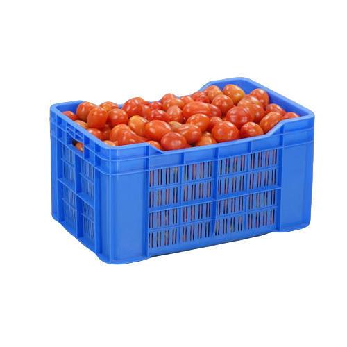 20 KG Crates